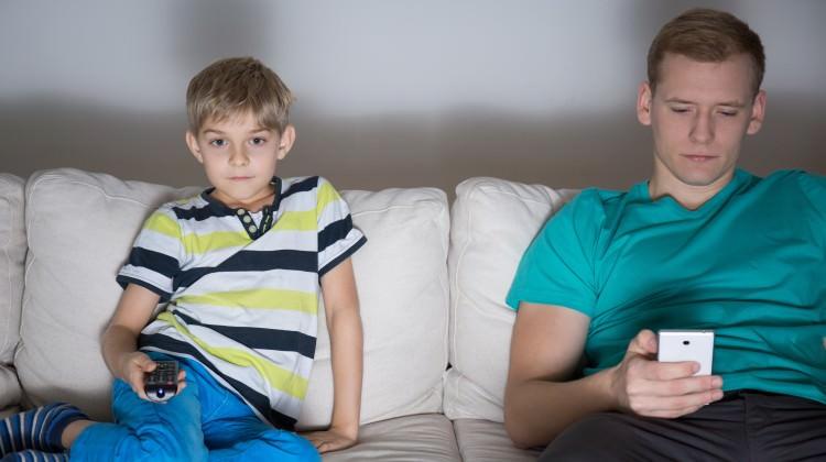 Anne babalara kritik uyarı! Risk altındalar
