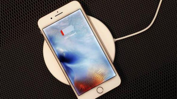 Apple iOS 11 güncellemesini yayınladı
