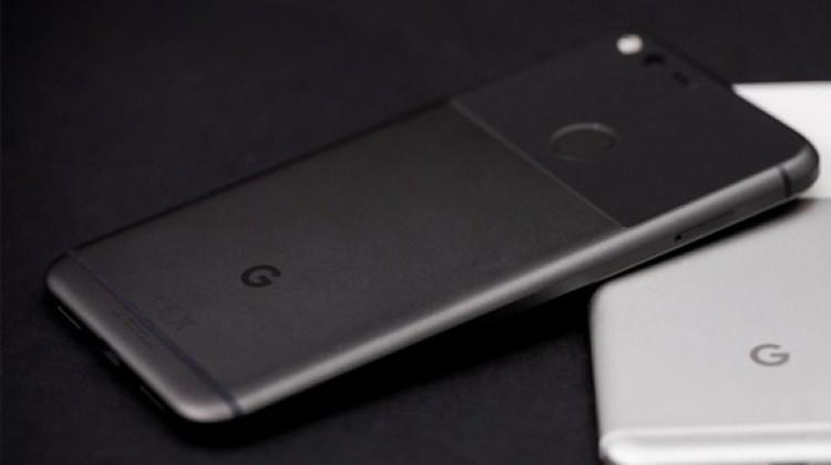 Google'dan Apple'a karşı dev adım!