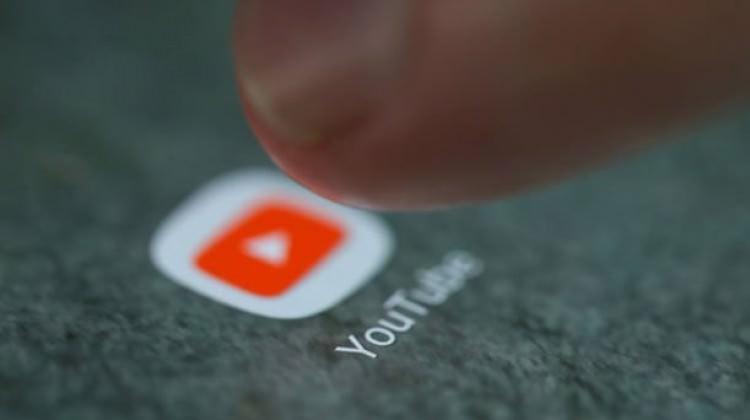 YouTube ücretli aboneliğ bitiriyor