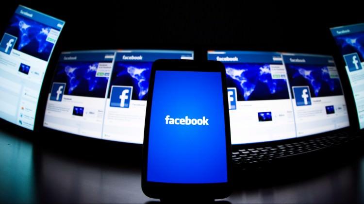 Rusya'dan Facebook'a: Engelleriz!