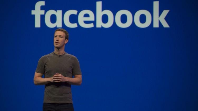 Zuckerberg'den flaş karar! Satıyor
