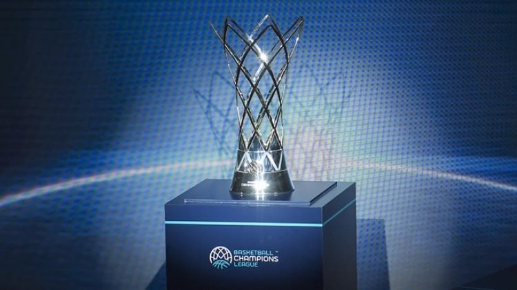 4 takımla Şampiyonlar Ligi'ndeyiz!