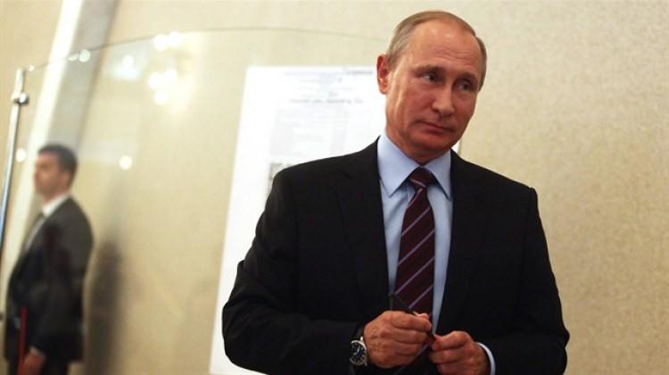 Putin talimat verdi! Geliştiriliyor