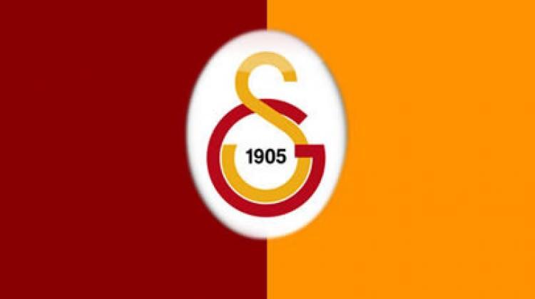 Dış basında manşet Galatasaray