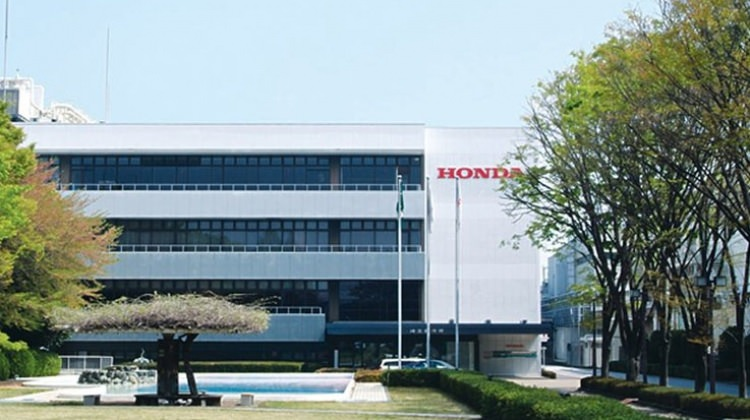 Honda'dan flaş karar! Kapatıyor