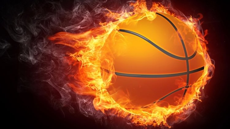 NBA All-Star'da flaş değişiklik!