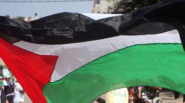 Türk şirket Filistin'de iki mağaza açıyor
