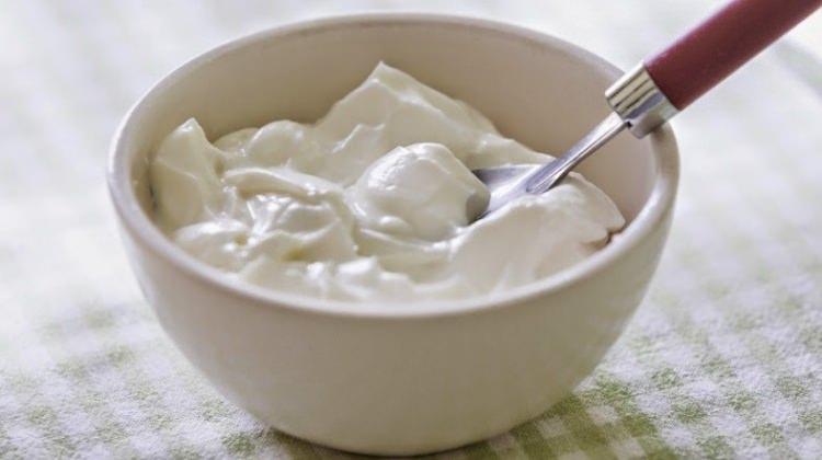 3 günde 5 kilo verdiren yoğurt diyeti