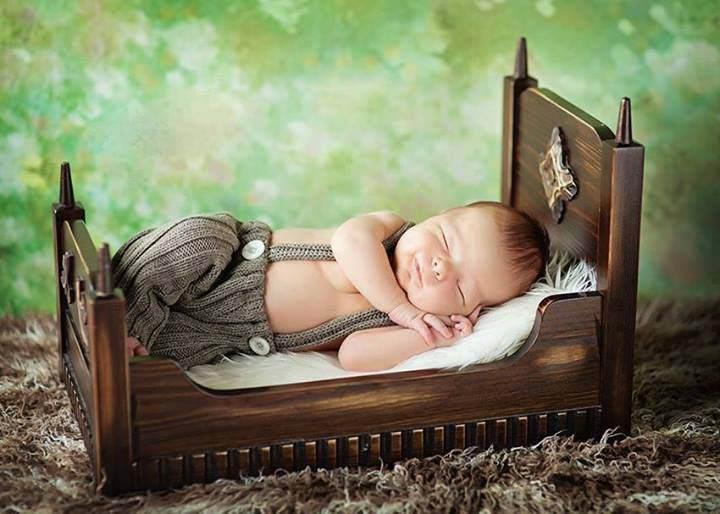 bebek rüya
