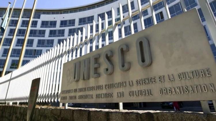 ABD, UNESCO'dan çekilme kararı aldı!