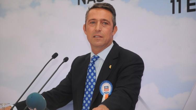 'Amacımız Türk markalarını globalleştirebilmek'
