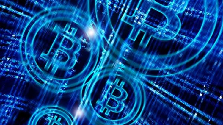 Rusya kripto paraları kontrol altına alacak