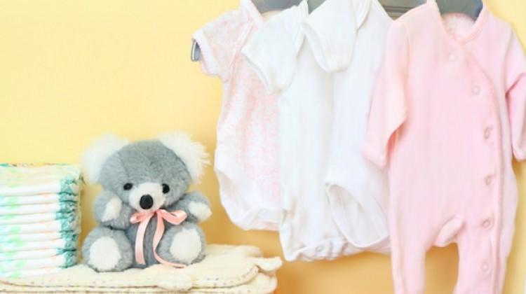 Bebek kıyafeti alırken nelere dikkat edilmeli?