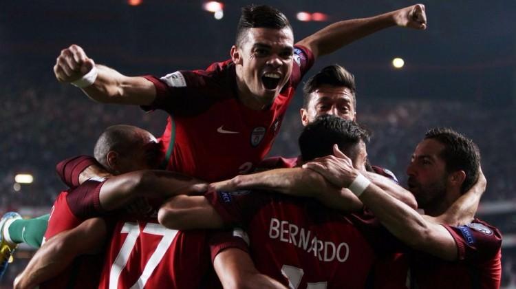 Beşiktaş'tan 3 yıldız Dünya Kupası'na!