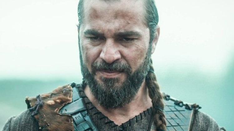 Diriliş Ertuğrul'un başrolü Engin Altan Düzyatan, dizisinden çıkıyor mu?