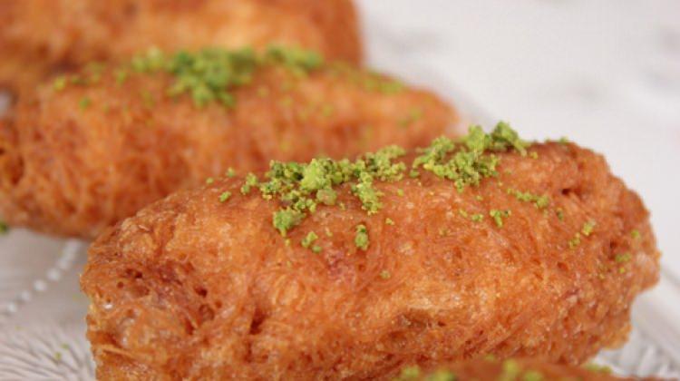 Erzurum'un geleneksel 3 lezzeti