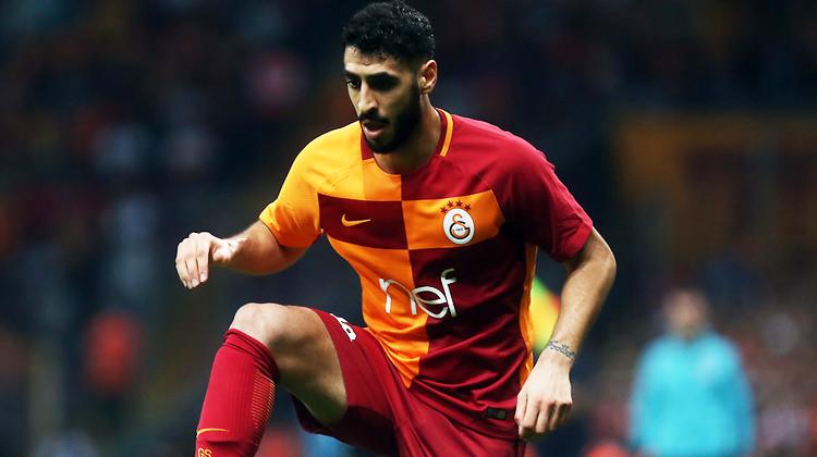 Galatasaray doktoru açıkladı! 'Tolga Ciğerci...'