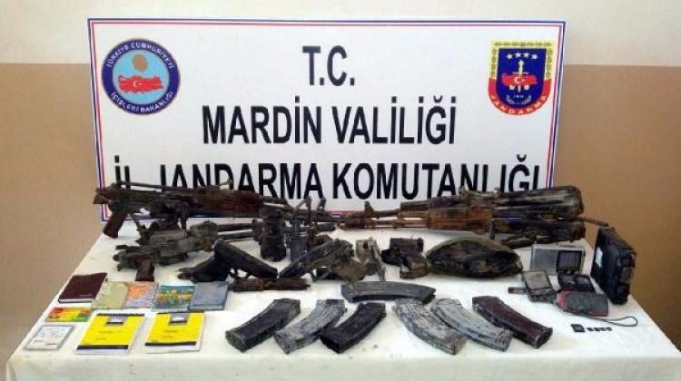 Öldürülen teröristler 23 kişinin katili çıktı!