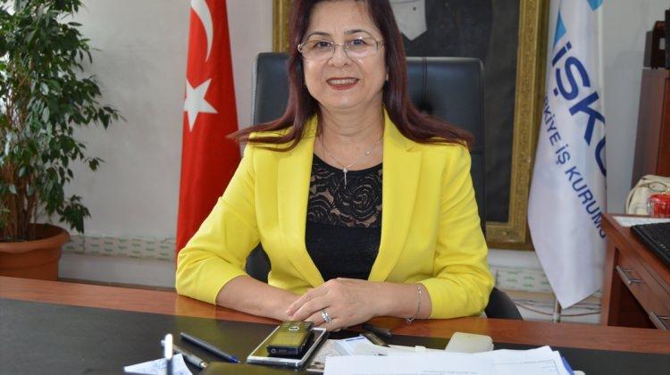 Zonguldak'ta okullara güvenlik görevlisi alınacak