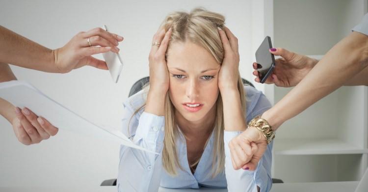 fibrominalji tedavi