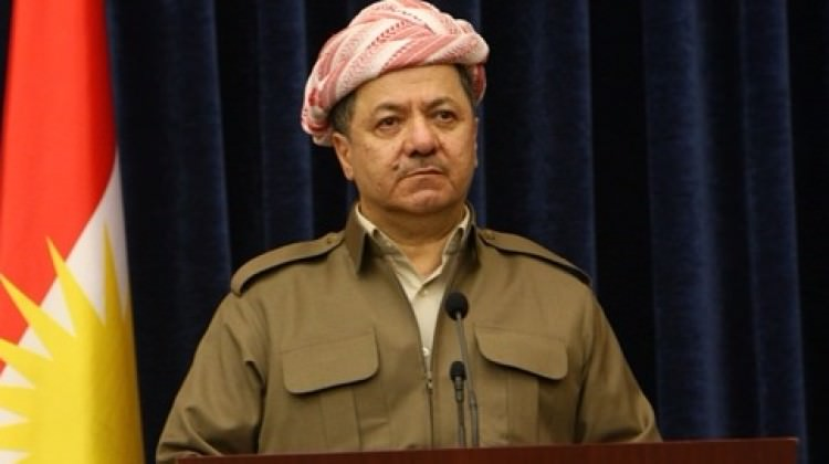 Barzani'ye bir büyük darbe daha! Asıl şimdi yandı