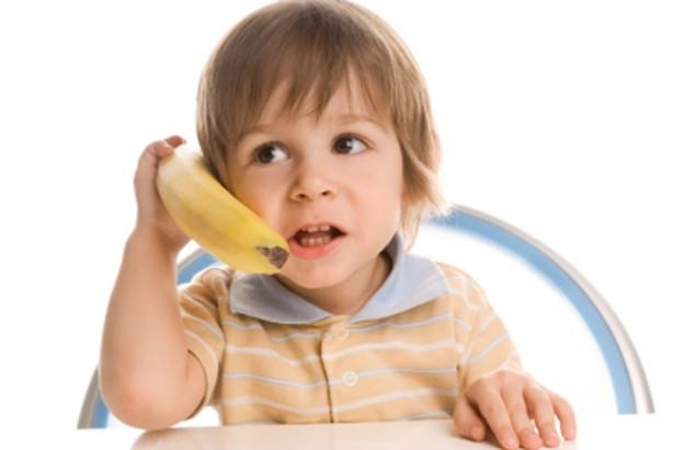 çocuklarda geç konuşma