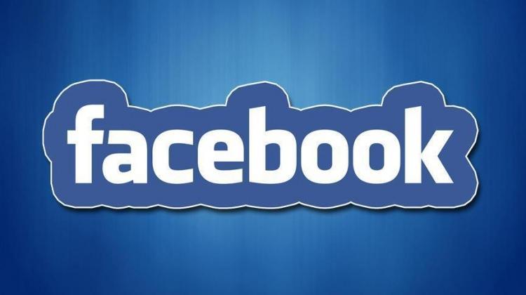 Facebook'tan özgeçmiş özelliği geliyor
