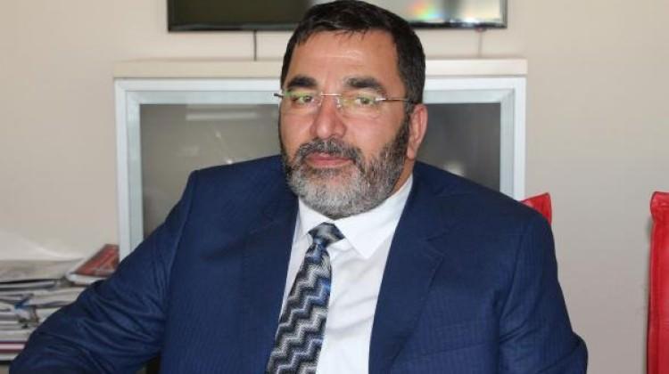 Gaziantepspor'da teknik direktör arayışı sürüyor