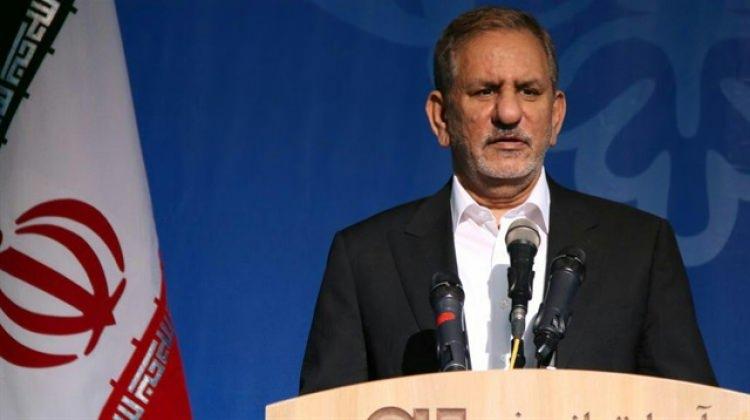 İran'dan Türkiye'ye sürpriz ziyaret