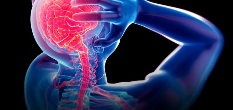 fibromiyalji neden olur
