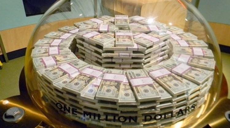 Liste açıklandı! İşte ABD'nin en zengini