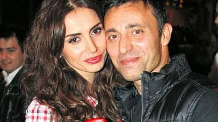 Mustafa Sandal'dan şok iddialara yanıt!