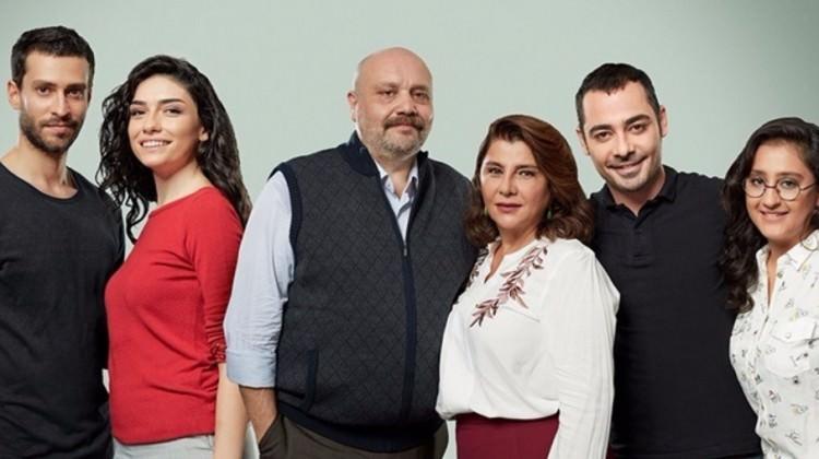 Star TV Hayat Sırları dizisi oyuncuları kimlerdir?