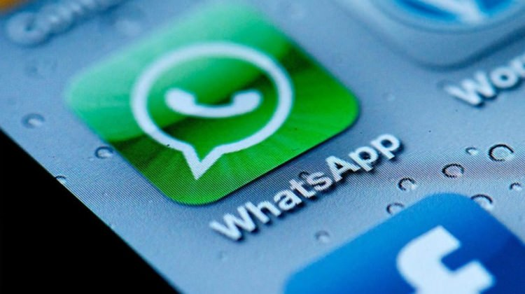 WhatsApp'ta gönderilen mesajlar nasıl geri alınır? WhatsApp'ta kritik 7 dakika!