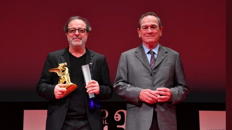 'Buğday' Tokya'da en iyi film seçildi
