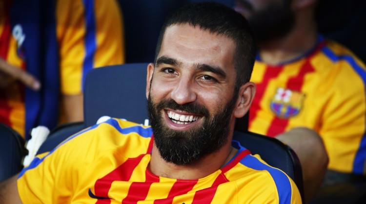 İspanya'da Arda Turan için şok sözler!