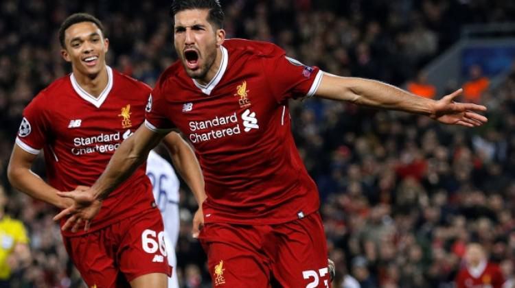 Liverpool bu kez abartmadı
