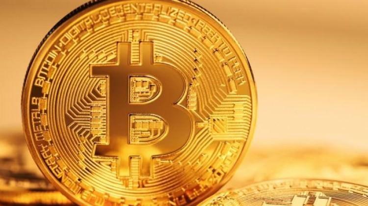 Bitcoin dalgalanmaya devam ediyor, kaç TL oldu? Bitcoin nasıl alınır?