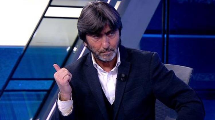 Dilmen canlı yayında açıkladı! 1.5 milyon euro...