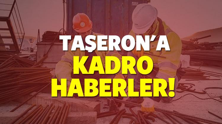 18.11.17  Taşeron işçisi kadro haberleri! Başbakan'a sunum yapıldı!