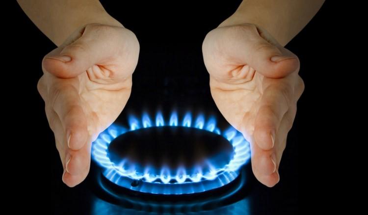 doğalgaz tasarrufu