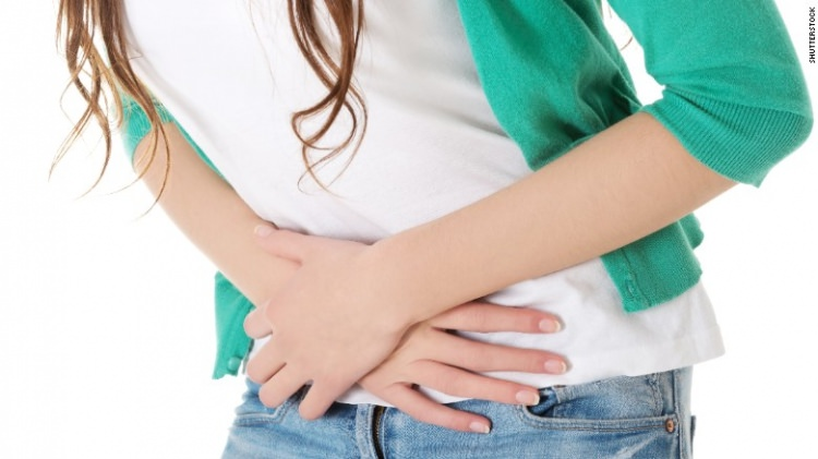 apandisit ağrısı nasıl anlaşılır