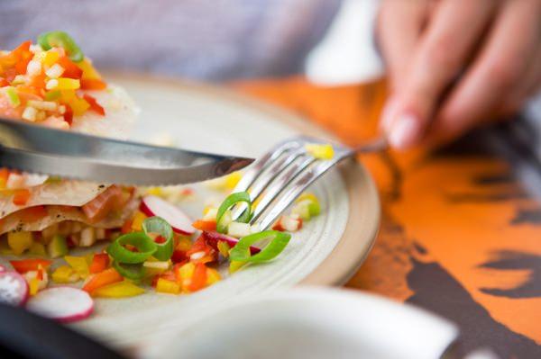zone diyetinde ne yenir