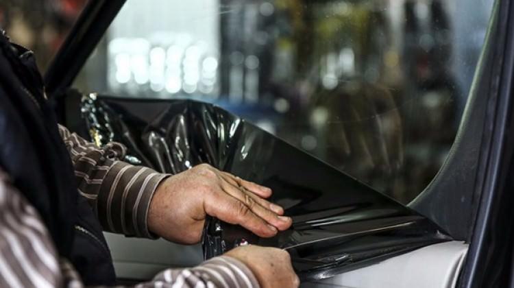 Araç sahipleri dikkat! Bu işaret varsa ceza yok