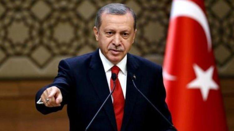 Cumhurbaşkanı Erdoğan cam filmi cezalarına kızarak talimat verdi! Yeni gelişmeler...