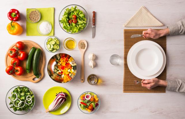 zone diyeti nasıl yapılır
