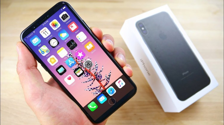 iPhone X için şaşırtan iddia! Aslında sanıldığı kadar...
