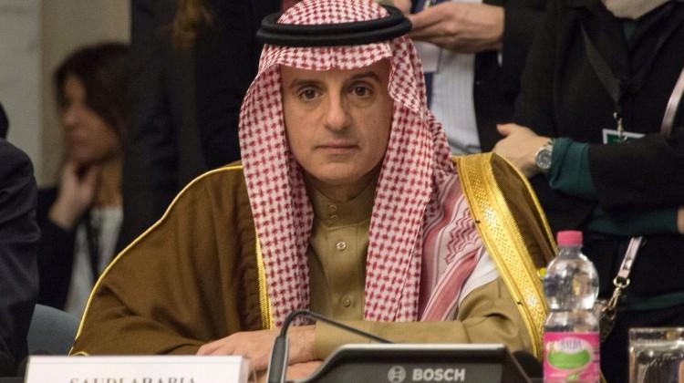 Suudi Arabistan'dan İran'ı çıldırtacak hamle!