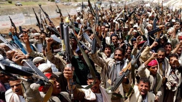 Yemen ile ilgili yeni gelişme! Suudi Arabistan...